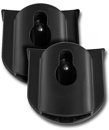 Contours Infant Car Seat Adapter for Contours Single and ...